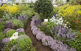 Small Picture Garden Design Garden Design with Garden Landscape Design Ideas