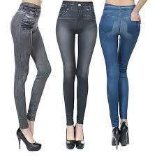 <b>Узкие брюки</b> высокие эластичные бесшовные <b>имитация</b> ...
