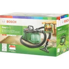 <b>Пылесос Bosch EasyVac</b> 3, 700 Вт, 2.1 л в Москве – купить по ...