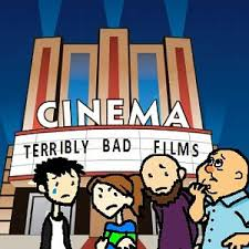Image result for bad movies