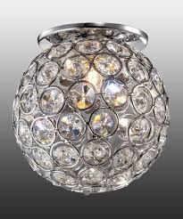 Встраиваемый <b>светильник NOVOTECH 369738 SPOT</b> купить в ...