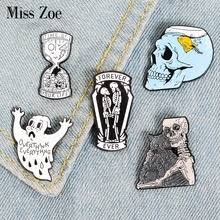 Buy <b>hourglass</b> jewelry and get free shipping on AliExpress - 11.11 ...