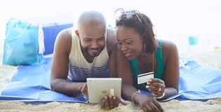what you will need to open an account online ncb apply online now