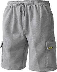 Men's Shorts - Amazon.co.uk