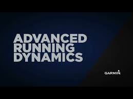 <b>Garmin</b> Watches That Work with the <b>Running Dynamics</b> Feature ...
