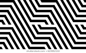 <b>Stripe Pattern</b> Images, Stock Photos & Vectors | Shutterstock