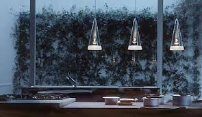 kitchen breakfast bar lights breakfast bar lighting ideas