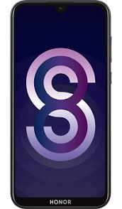 Купить <b>Смартфон Honor 8S</b> Чёрный по выгодной цене в Москве в ...