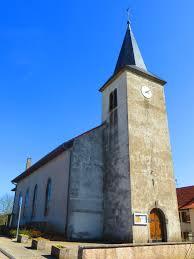Vahl-lès-Faulquemont