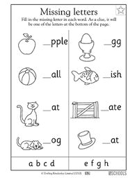 Custom writing worksheets preschool   EMDR Institute     EYE     funnycrafts