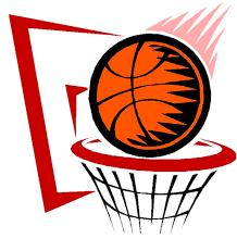 Resultado de imagen de partido baloncesto profesores alumnos