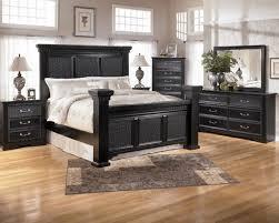 black bedroom furniture decorating ideas photo of exemplary black bedroom furniture ideas twentyfour pics black bedroom furniture ideas