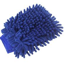 best top 10 microfiber <b>chenille car cleaning mitt</b> ideas and get free ...