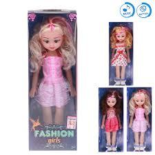 <b>Куклы</b> и кукольные аксессуары | Интернет-магазин Уенчык ...