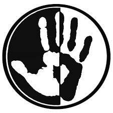 Resultado de imagem para movimentos de negros