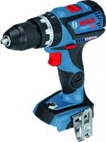 <b>Дрель</b> / <b>шуруповерт Bosch GSB 18V-60</b> C Professional 06019G2102
