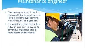 mechanical job options in various sectors for freshers mechanical job options in various sectors for freshers