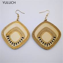 Buy <b>unfinished wooden</b> jewelry and get free shipping on AliExpress ...