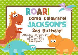dinosaur invitation template printable dinosaur birthday diy digital file dinosaur birthday party by burleygirldesigns