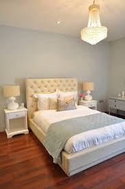 benjamin moore blue gray bedroom paint colors blue grey paint colors view