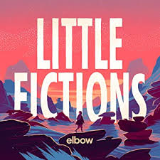 <b>Elbow</b> - <b>Little Fictions</b> - Amazon.com Music