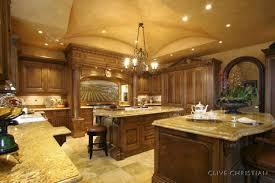 luxury home designs kitchen designs and luxury kitchens on pinterest amazing home design gallery