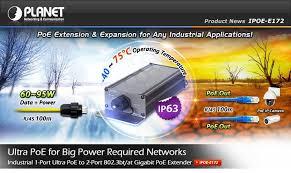 Microserve - Planet Technology | Microserve PLANET... | Facebook