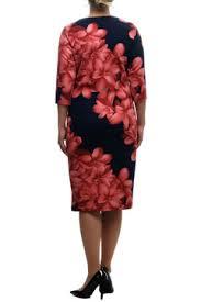 <b>Платье OLSI</b> арт 1705009_1/W19082846264 купить в интернет ...