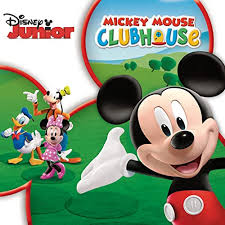 <b>Mickey</b> Mouse Clubhouse by <b>Various artists</b> on Amazon Music ...