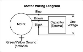 schematics dc motor wiring schematic dc image wiring dc motor wiring diagram 3 wire wirdig furthermore also dc motor reversing switch in addition potentiometer