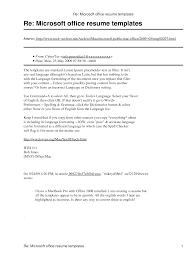 amusing microsoft word resume template for mac brefash resume template download mac
