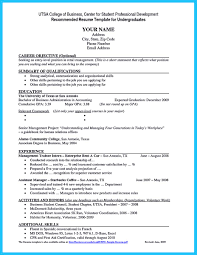 best current college student resume no experience how to best current college student resume no experience %image best current college student resume
