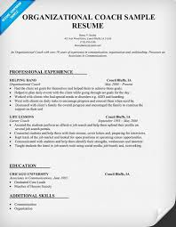 Cover Letter Baseball Coach Resume Example Templates Baseball ... cover letter baseball coach resume example templates baseball resume example templates : coach resume cover letter