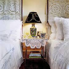bedroom artistic white bedroom lighting twin metal desk lamp download picture bedroom lighting ideas light fixtures artistic bedroom lighting ideas