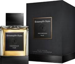 Compare Prices <b>Essenze</b> Collection Indonesian Oud By ...