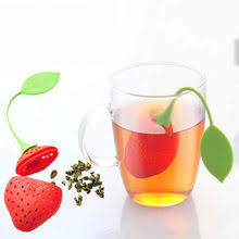 Чайник – Купить Чайник недорого из Китая на AliExpress