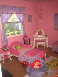 girls room playful bedroom furniture kids: cool for toddler bedroom cool toddler bedroom ideas with pink single bed also pink acrylic for