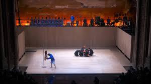 hagoromo a chamber dance opera on vimeo hagoromo a chamber dance opera