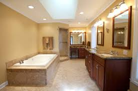compact bathroom remodelling with custom powder room and vanity sets plus down light sconces bathroom vanity lighting remodel custom