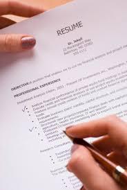 Graduate School Application Resume  college graduate resume