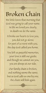 best funeral quotes winnie the pooh quotes 17 best funeral quotes winnie the pooh quotes funeral and quotes about grief