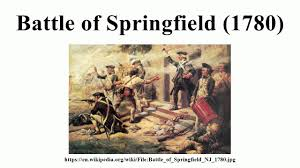 「Second Battle of Springfield」の画像検索結果