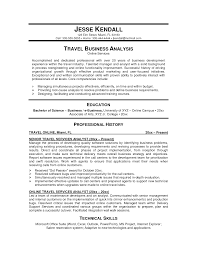 travel agent resume skills travel agent resume example resume travel agent resume example insurance agent resume example