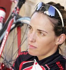 María Ortega irá «a por la medalla de oro» en el Nacional de Pontevedra - La Tribuna de Toledo - E9F20ED3-E9DC-C0A9-638522EED2783C8D