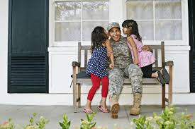 work at home insurance jobs by company work at home jobs for veterans and military spouses
