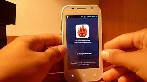 Обзор <b>Prestigio MultiPhone PAP4044</b> DUO - YouTube