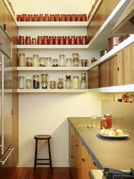 white kitchen australia model mobalpa gallery of mesmerizing very small kitchen storage ideas for kitchen de