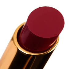 <b>Tom Ford</b> Beauty <b>Stiletto</b> Satin Matte Lip Color Review & Swatches