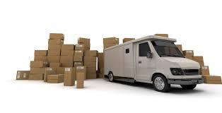 شركة نقل اثاث من مكة الى الهفوف