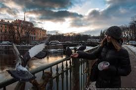 <b>Прогулка по Санкт-Петербургу</b> – Варламов.ру – ЖЖ